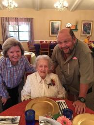 PT_grandparents day family photo.jpg