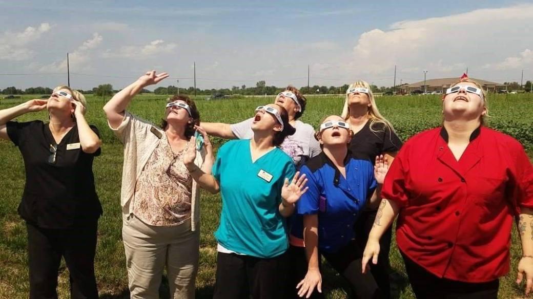 Care team members in Illinois2_o